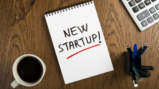 png business startup guide step by step guide to start a small
