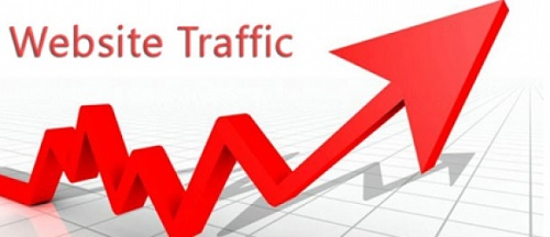 inc-site-traffic3